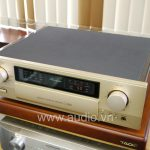Accuphase C-2120 (2)