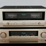 Accuphase C-2120 (5)