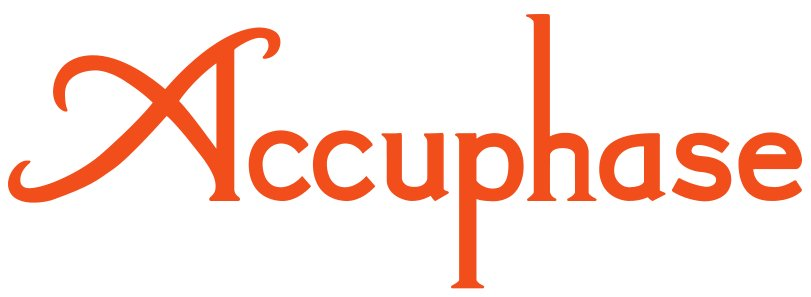 logo_accuphase
