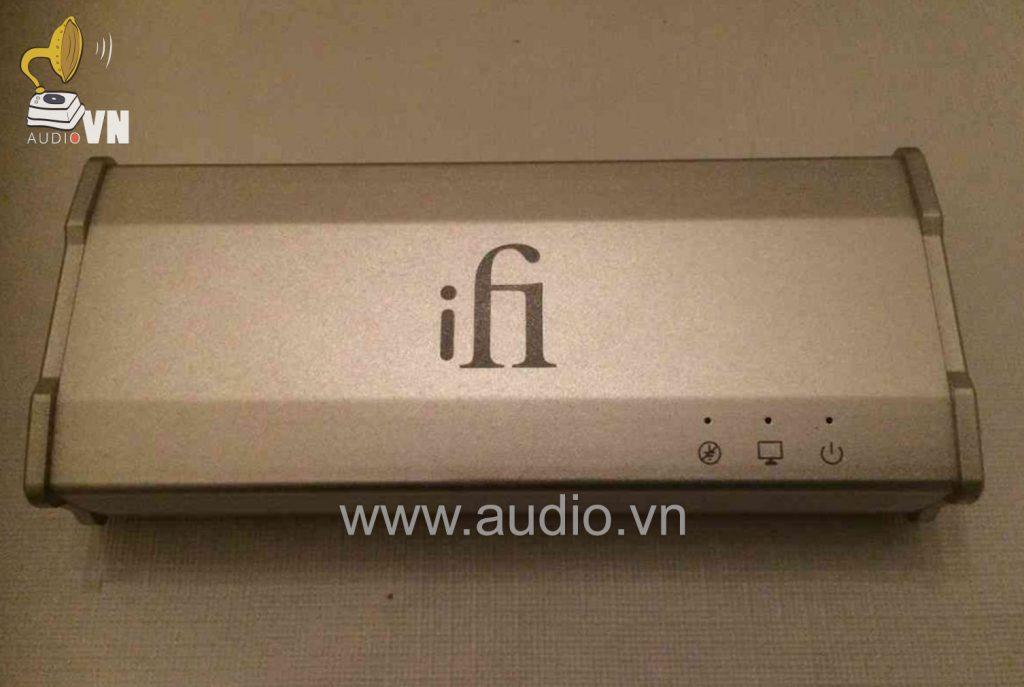ĐẦU ĐỌC IFI idsd AUDIO (1)