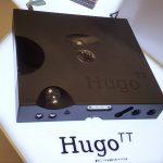 Đầu đọc Hugo TT Chord