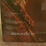 ALBUM DIANA KRALL LIVE IN PARIS (1)