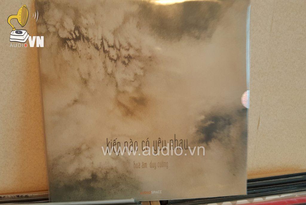 ALBUM KIẾP NÀO CÓ YÊU NHAU (1)