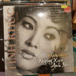 ALBUM NHẠC VÀNG COLLECTION - NGÀY XƯA ANH NÓI (2)