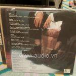 ALBUM PATRICIA BARBER CAFE BLUE (2)