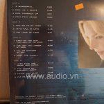ALBUM THE VERY BEST OF DIANA KRALL (1)