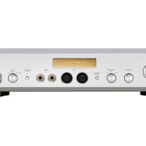 Ampli-Headphone-Luxman-P-700U-3