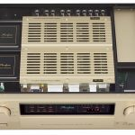 Amply Accuphase C-2420 (4)