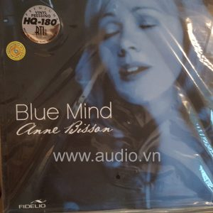 BLUE MIND ANNE BISSON (1)