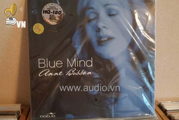 BLUE MIND ANNE BISSON (1)
