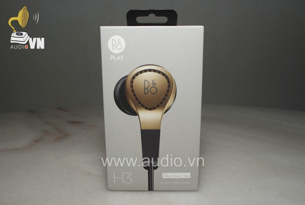 B&O BeoPlay H3 (4)