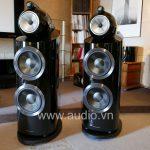 B&W 800 D3 (2)