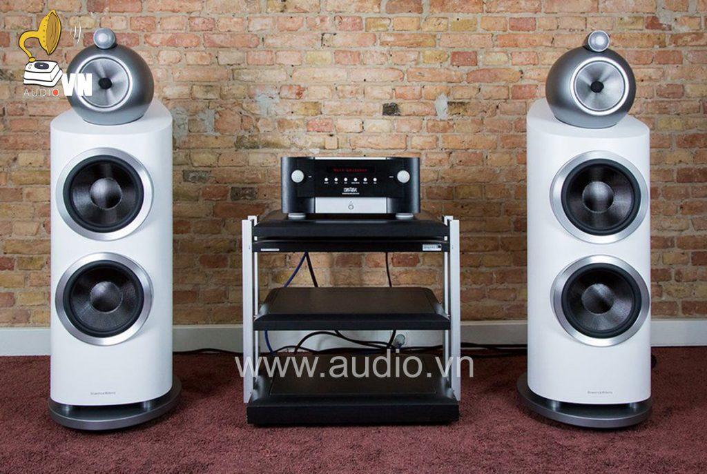 B&W 800 D3 (3)