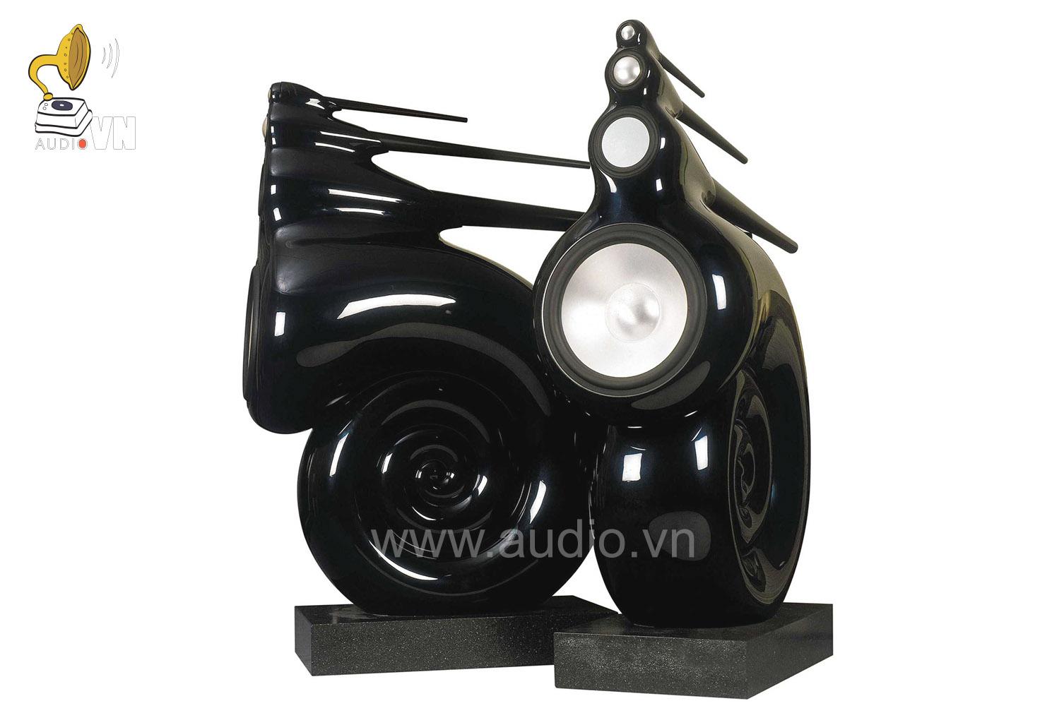 B&W Nautilus (6)