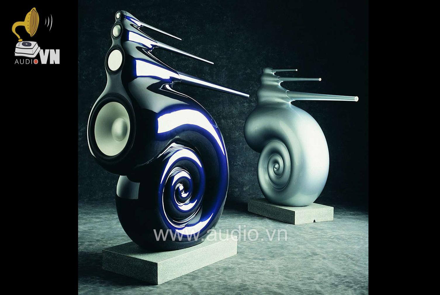 B&W Nautilus (7)