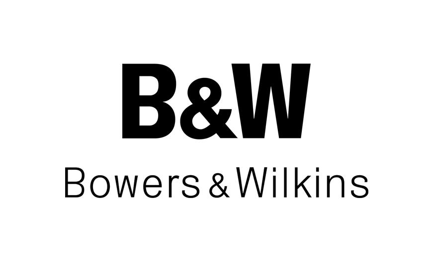 B&W-logo