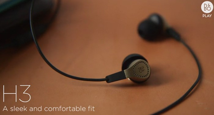 Bang-and-Olufsen-Beoplay-H3-earbuds-Best-In-Ear-Headphones-under-200-Dollars
