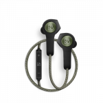 BeoPlay H5 (2)