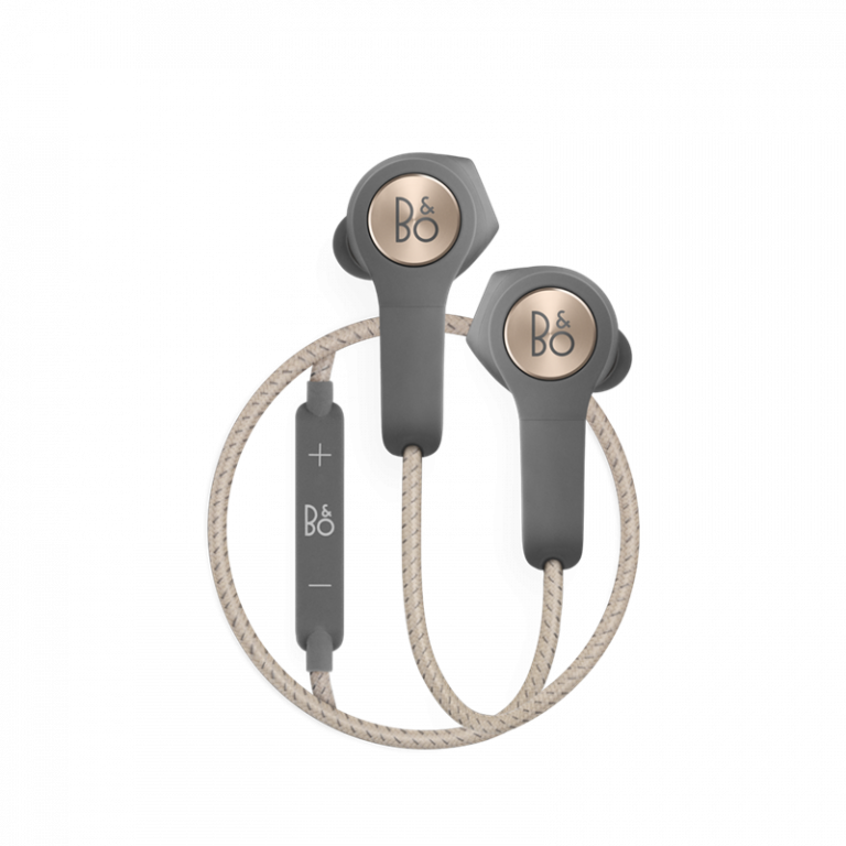BeoPlay H5 (3)