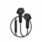 BeoPlay H5 (4)