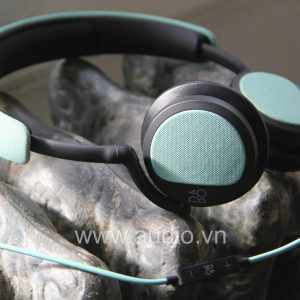 Beoplay H2 (1)