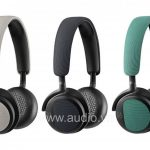 Beoplay H2 (2)