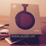 Beoplay H2 (3)