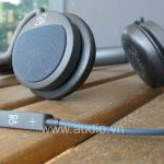 Beoplay H2 (4)