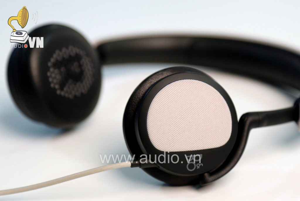 Beoplay H2 (5)