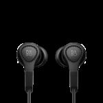 Beoplay H3 đen