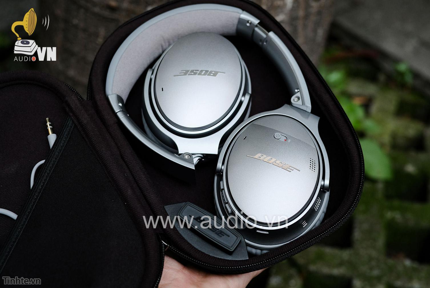 Bose QC35 (1)