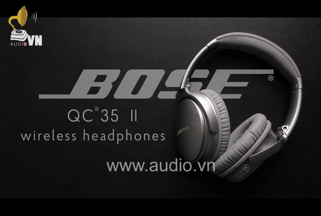 Bose QC35 (5)