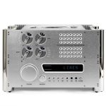 Chord Pre-Amplifier CPA 8000 Reference