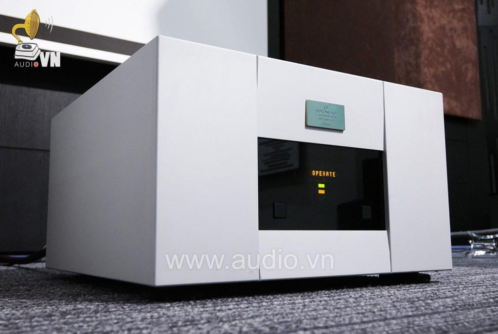 Goldmund Telos 2500 NextGen (1)