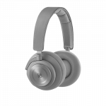 Beoplay H7 grey