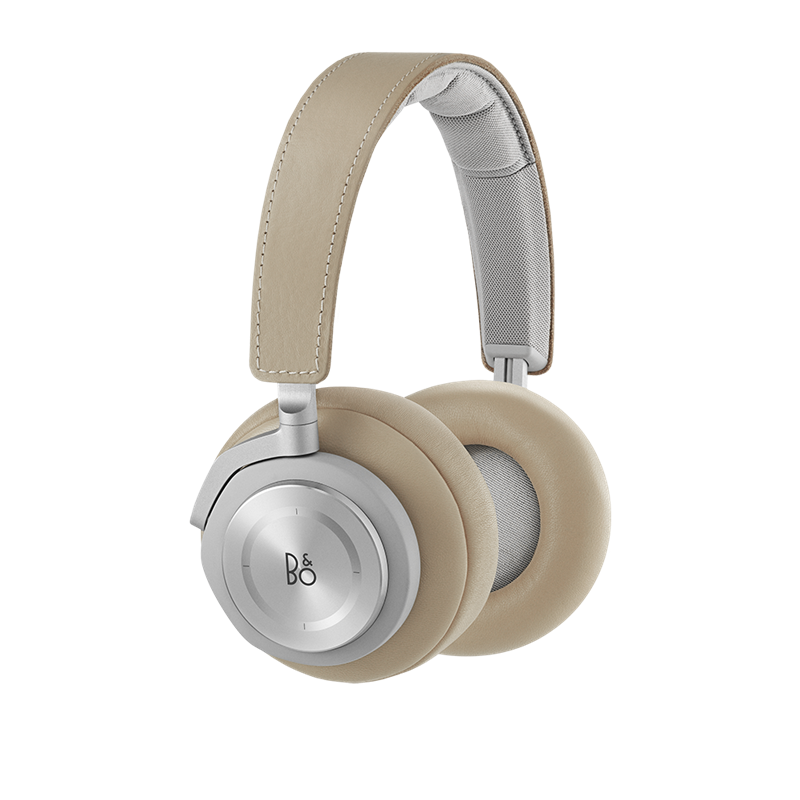 Beoplay H7 gold