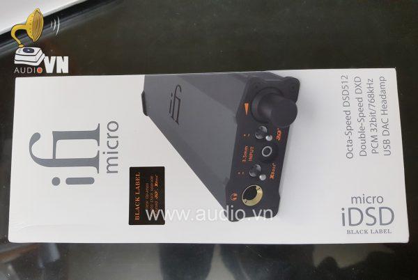 IFI Micro IDSD BL (3)