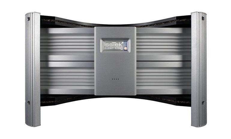 Isotek-EVO3-Super-Titan-3
