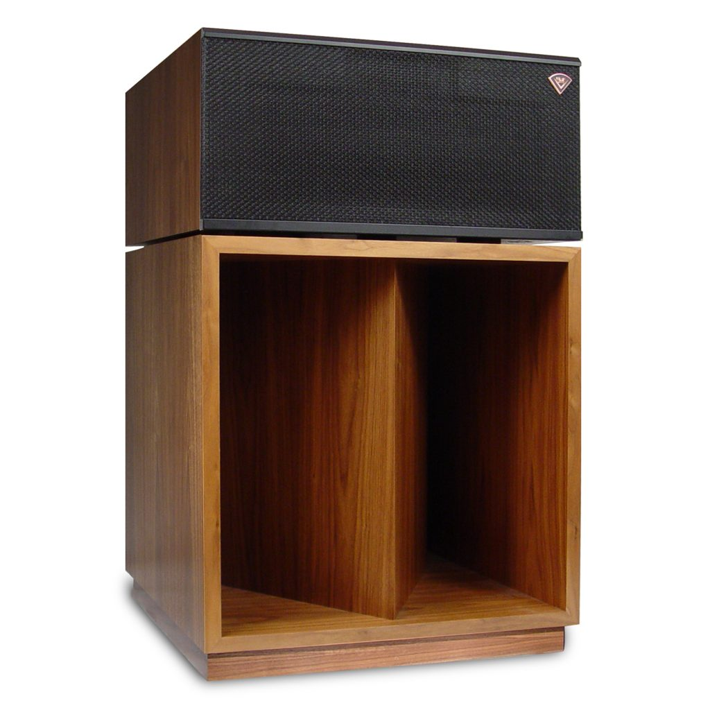 Klipsch Lascala II-70th