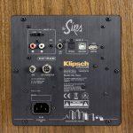 Klipsch The Six_ (5)