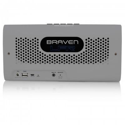 LOA DI ĐỘNG BRAVEN BRV 2200M 0