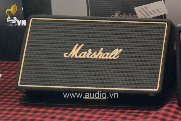 Loa Bluetooth Di Động Marshall Stockwell