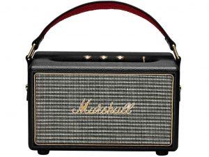 Loa-Marshall-Kilburn