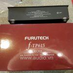 Loc nguon Furutech f-615 (4)