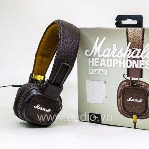 Marshall Major 2 (7)