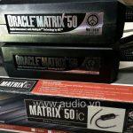 Oracle Matrix 50 (8)
