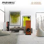 Pramax (14)