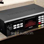 Pramax LS5000 (1)