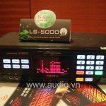 Pramax LS5000 (2)