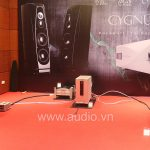 Pre-amplifier TL7.5 (5)
